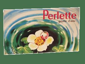 perlette V1 copy