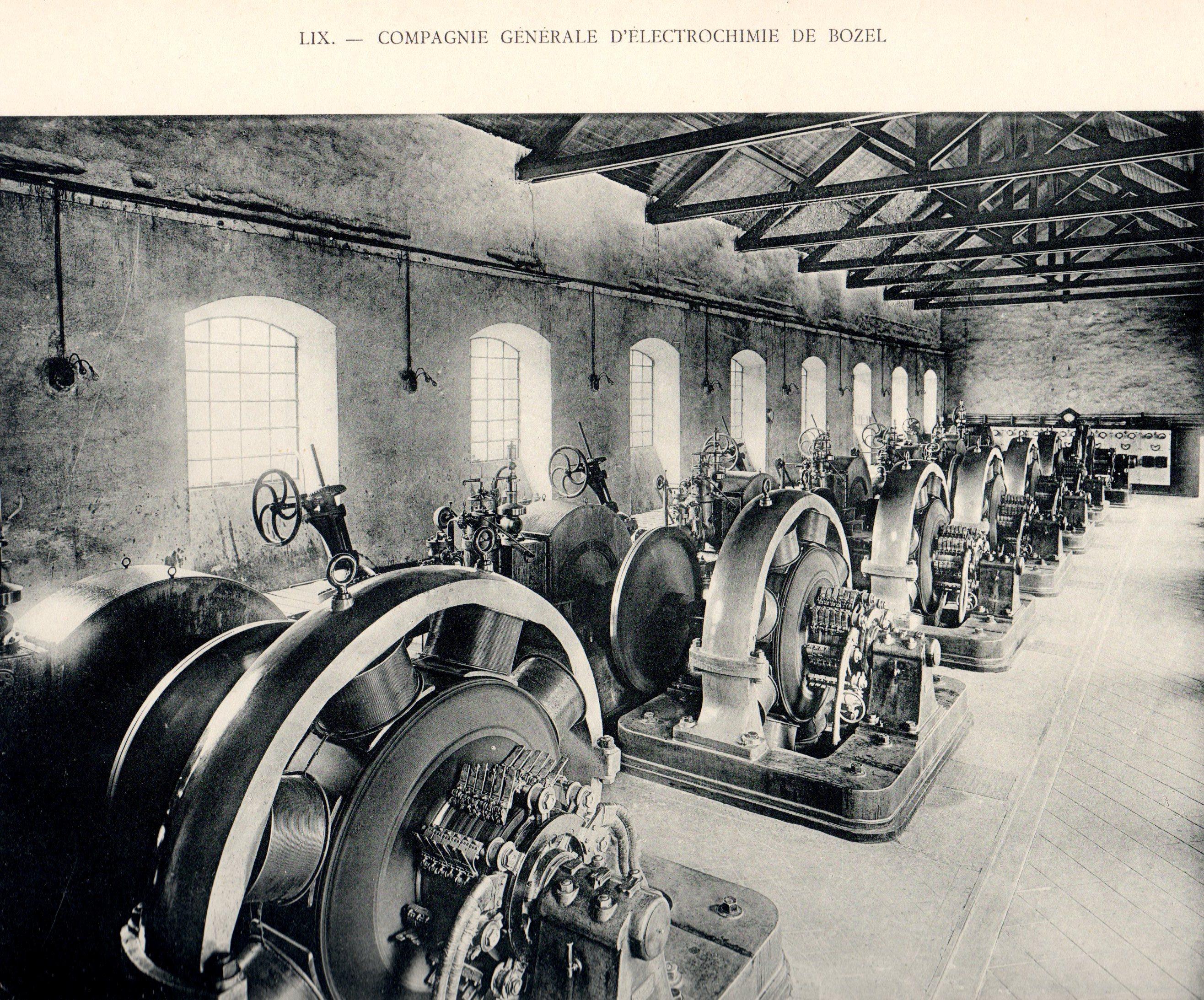 salle-des-machines-usine-bozel