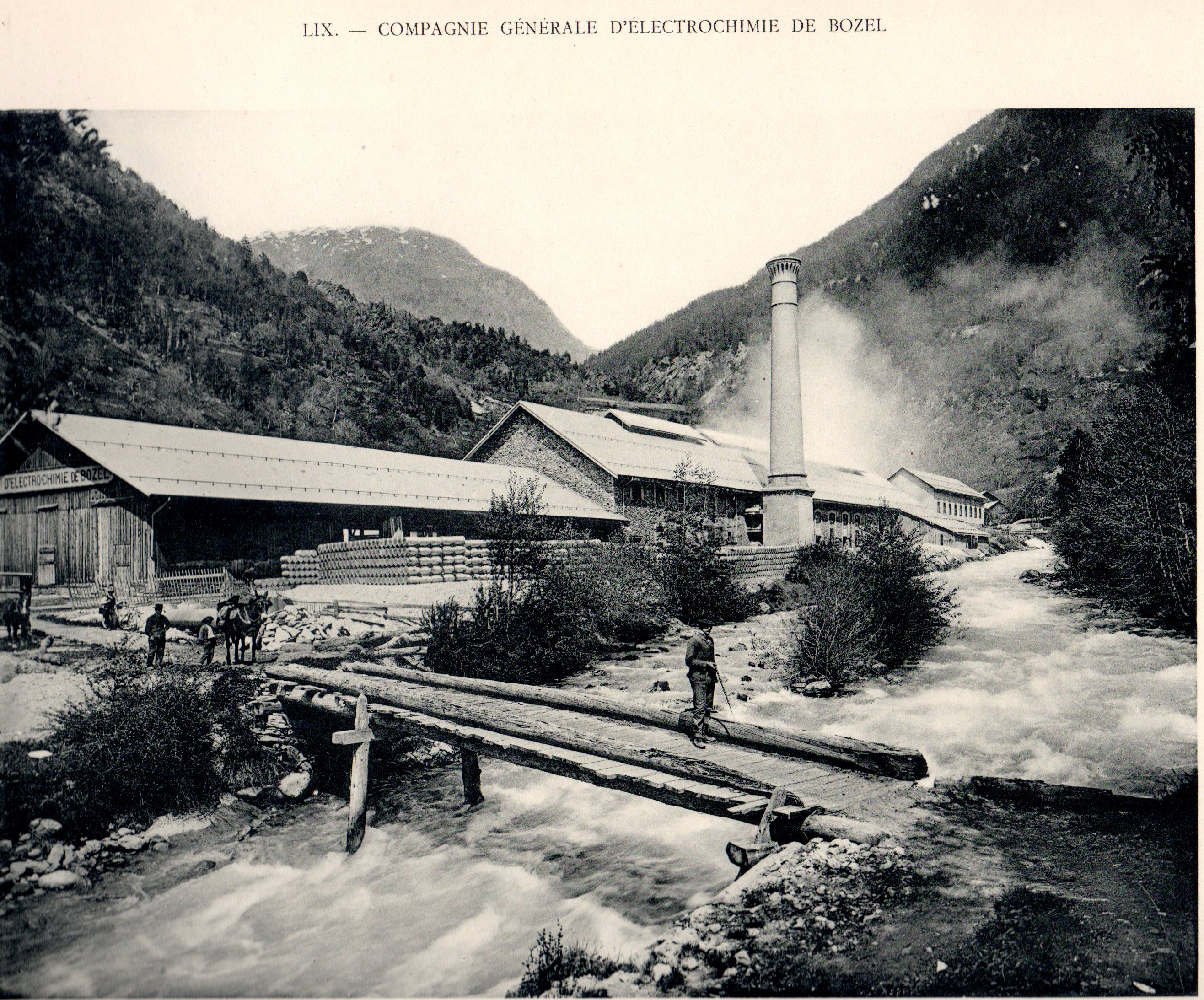 usine-de-bozel