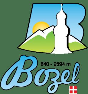 logo-bozel